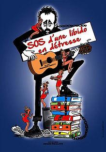 SOS libido (affiche).jpg