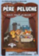 Père-peluche-Spectacle-1-3-ans-Le-flibus