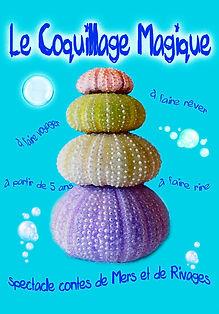 Coquillage magique (affiche).jpg