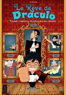Draculo (affiche).jpg