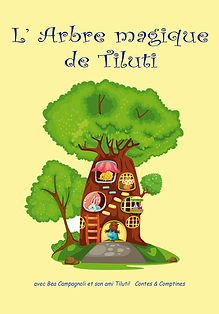 Arbre Magic tiluti (affiche).jpg