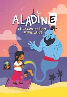 Aladine (affiche).jpg