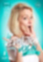 Elodie KV (affiche).jpg