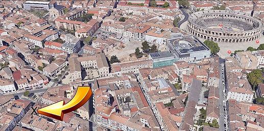 plan_cdn+_flèche_jaune.jpg
