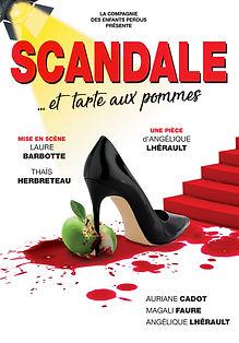 scandale (affiche).jpg