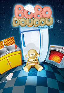 Bobo doudou (affiche).jpg
