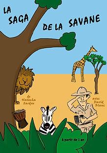 Saga savane (affiche).jpg