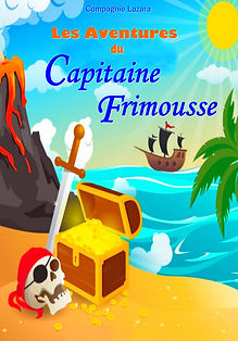 Capitaine Frimousse (affiche).jpg