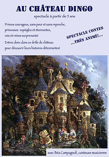 chateau dingo (affiche).jpg