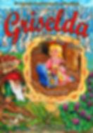 Griselda (affiche).jpg