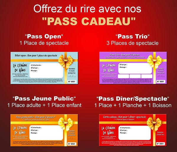 pass cadeau 2.jpg