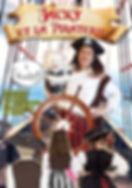 Piraterie (affiche).jpg