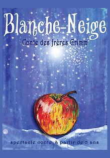 Blanche neige (affiche).jpg