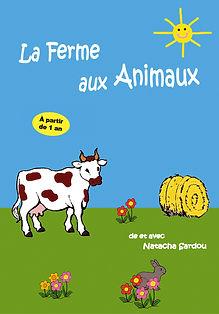Ferme animaux (affiche).jpg