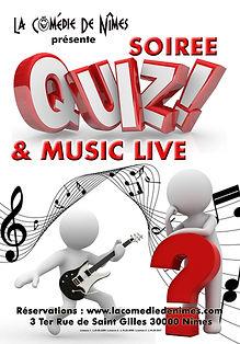 Quiz & music (affiche).jpg