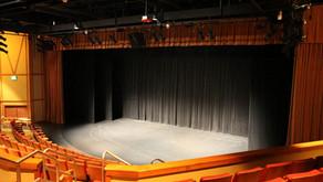 Theatre Etiquette Debate: Part 1