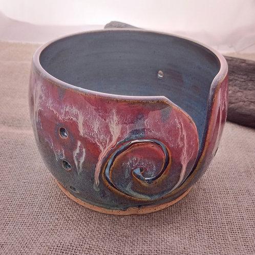 #57 Yarn Bowl
