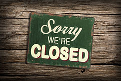 Closed-Sign-1.jpg