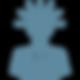 iconfinder_vector_65_06_473786.png