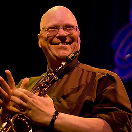 John Atman
