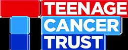 Teenage Caner Trust Logo