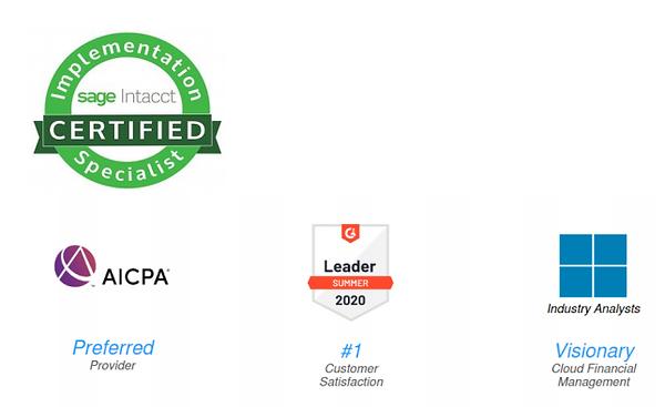 SageCertified.PNG
