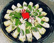 [cartooncyborg.com]Vietnamese prawns sum