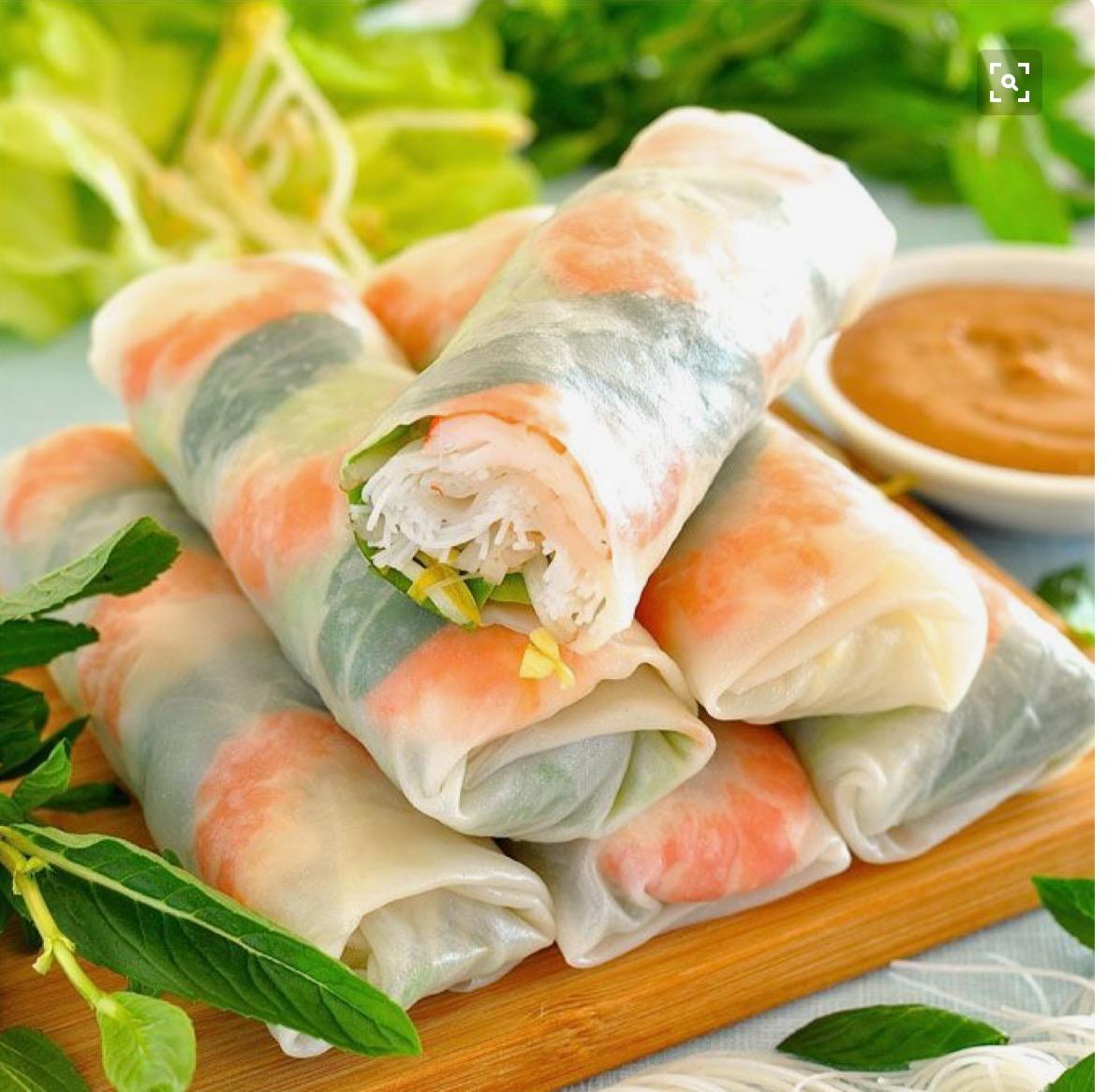 Vietnamese(6)
