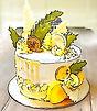 Cake-cartoon.jpg