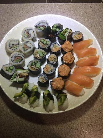 sushi craig smart.jpg