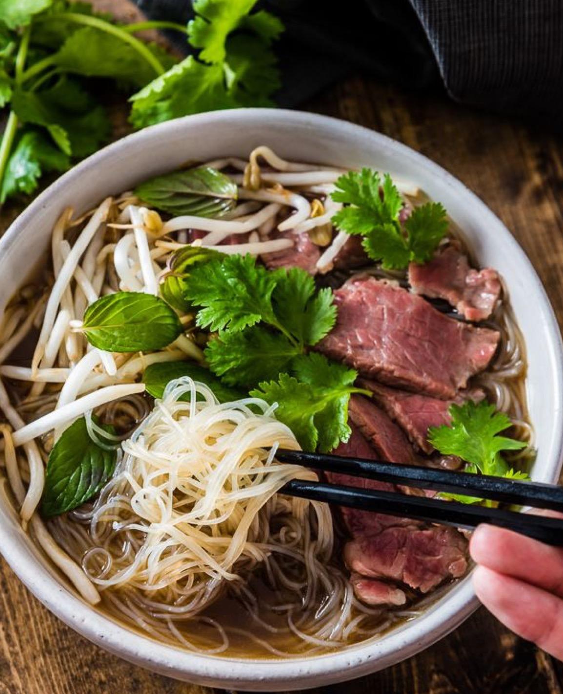 Vietnamese(2)