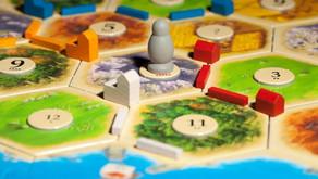 O Brasil vive um novo boom de jogos de tabuleiro