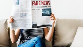 A educação pode acabar com as fake news?
