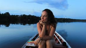 O caminho para salvar a Amazônia é pela consciência
