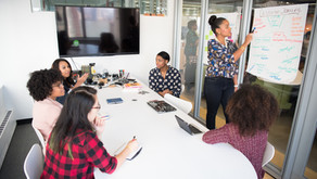 Festival Path leva dicas para empreendedoras com palestra apresentada por mulheres