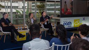 Bossa Nova Films conversa com o Festival Path sobre engajamento de marcas