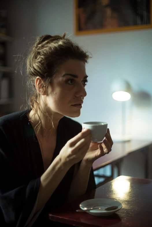 Natalia Giro