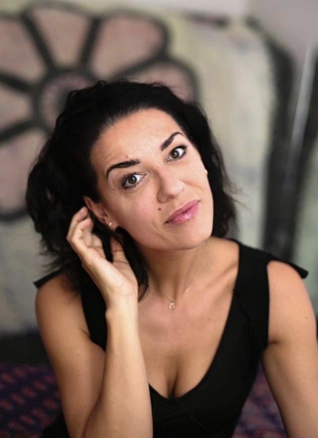 NataliaGIRO.