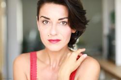 Natalia Giro1