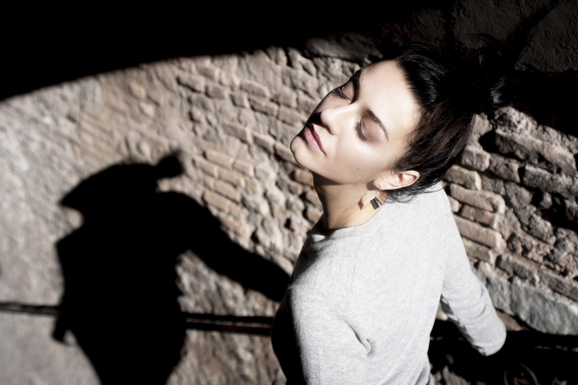 Natalia Giro (6)