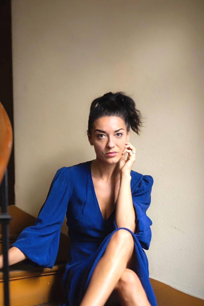 GIRO Natalia