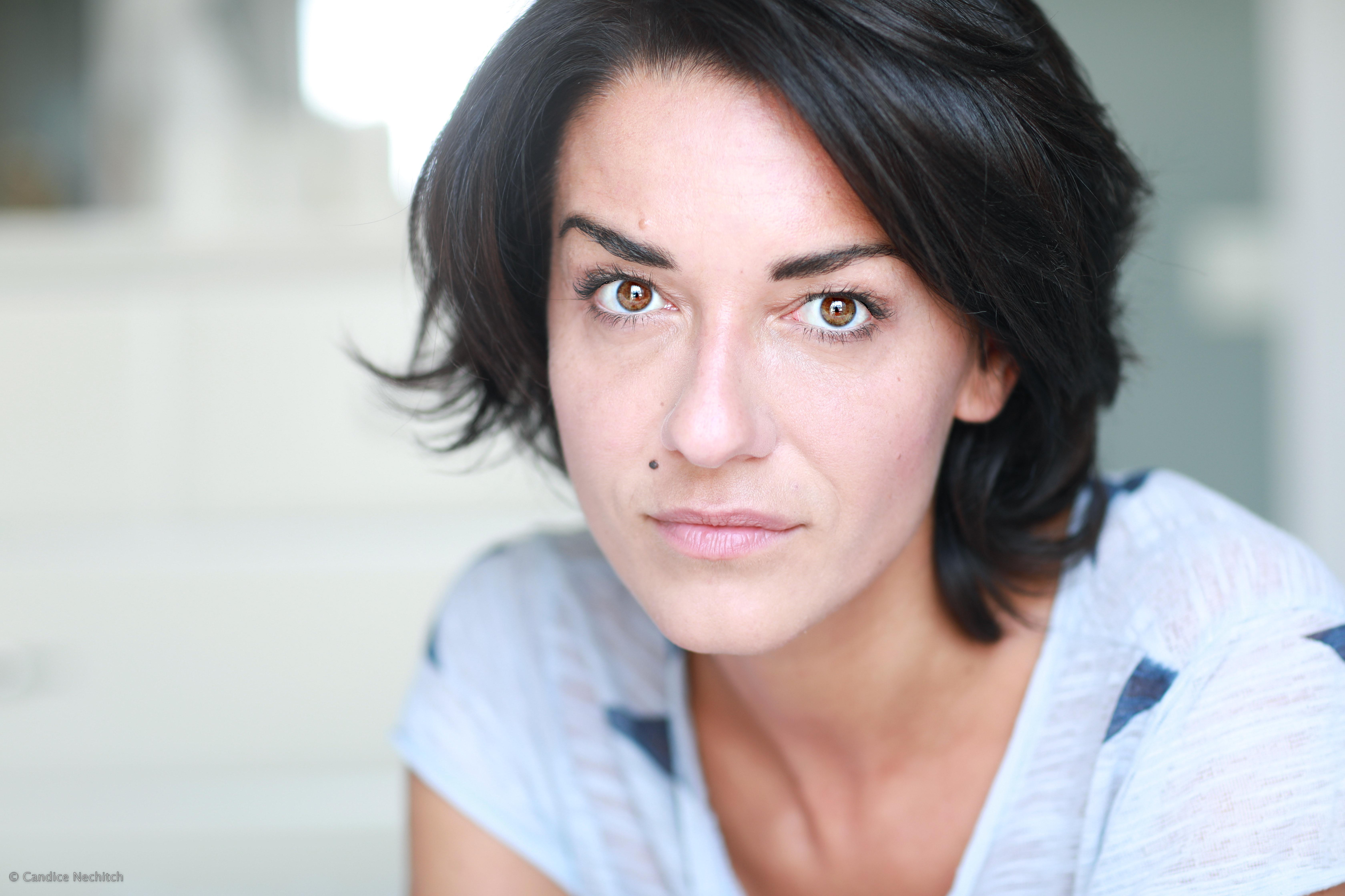 NataliaGiro