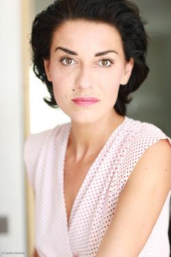 Natalia Giro (0)