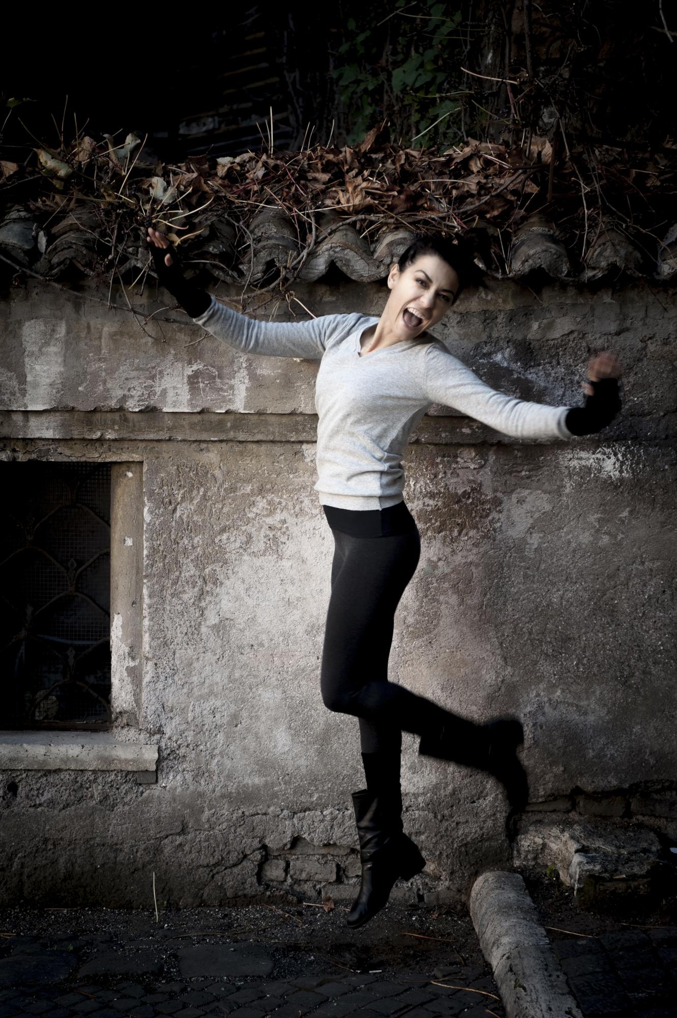 Natalia Giro (7)