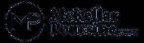 McKellar-Poursine_-P.L.L.C.-Logo-B3 (2).