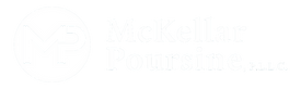 McKellar-Poursine_-P.L.L.C.-Logo-B3 whit