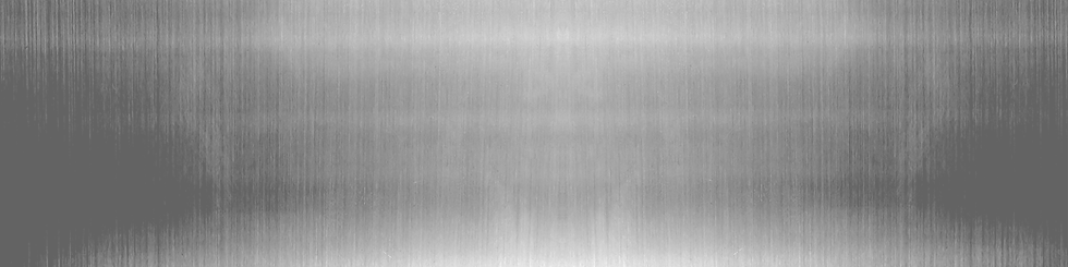 Silber Steel Plate