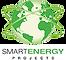 smart energy logo.png