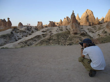 DesertPhoto.jpg