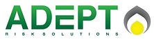 adept_logo_Main.PNG